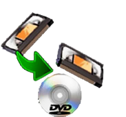 SPAL-NTSC Video Format Conversion